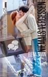 Niemals vergessen - Here without you 1 - Elena Swan