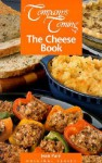 Company's Coming: The Cheese Book - Jean Paré