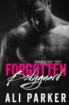 Forgotten Bodyguard: (Taboo Romance Series) (Forbidden Fruit Book 1) - Ali Parker