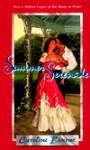 Summer Serenade - Caroline Bourne