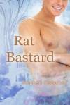Rat Bastard - Stephen Osborne