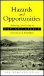 Hazards and Opportunities: Farming Livelihoods in Dryland Africa: Lessons from Zimbabwe - Ian Scoones