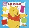 Las Formas (Mini Pops) - Walt Disney Company