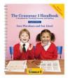 Jolly Grammar Big Book 2 - Sara Wernham, Sue Lloyd