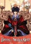 Bride of the Water God, Volume 14 - Mi-Kyung Yun, Philip Simon