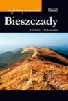 Bieszczady - Elżbieta Dzikowska