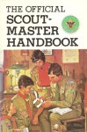 Scoutmaster Handbook - Boys Scouts of America, Boy Scouts of America
