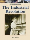 The Industrial Revolution - Kevin Hillstrom