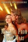 Message from Viola Mari - Sabrina Devonshire