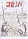 Jo-In Of Orree: The Battle of Lies - Jack Quinn, Jack Quinn, Molly Quinn