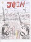 Jo-In Of Orree: The Battle of Lies - Jack Quinn, Jack Quinn, Molly Quinn