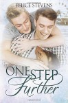 One Step Further - Felice Stevens