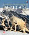 Mader, Biology, AP Edition - Sylvia S. Mader