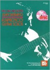 Mel Bay Juan Serrano/Flamenco Guitar Solos Book/CD Set - Juan Serrano