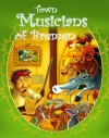 Town Musicians of Bremen (Fairy-Tales) - The Brothers Grimm