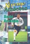 David Beckham - Calvin Craig Miller