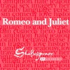 SPAudiobooks Romeo and Juliet (Unabridged, Dramatised) - William Shakespeare, Full-Cast featuring Peter Lindford, Terrence Hardiman, SmartPass