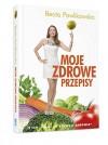 Moje zdrowe przepisy - Pawlikowska Beata