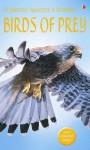 Birds Of Prey - Peter Holden, Richard Porter