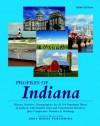 Profiles of Indiana, 2013 - David Garoogian