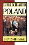 Poland - Steven Otfinoski