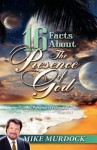 16 Facts About The Presence Of God - Mike Murdock