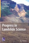 Progress in Landslide Science - Kyoji Sassa