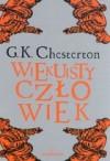 Wiekuisty człowiek - Gilbert Keith Chesterton