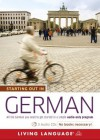 Starting Out in German - Living Language