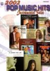 Pop Music Hits: Instrumental Solos: Trumpet - Warner Bros