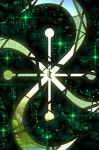 Progeny of Gods: Vertuém Destiny - Geoffrey Storm, Nomi Isak