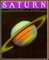 Saturn - Gregory L. Vogt
