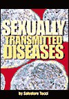 Sexually Transmitted Diseases - Salvatore Tocci