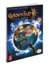 Golden Sun: Dark Dawn: Prima Official Game Guide - Stephen Stratton