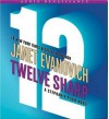 Twelve Sharp - Janet Evanovich, Lorelei King