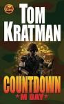 Countdown: M Day - Tom Kratman