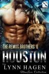Houston - Lynn Hagen
