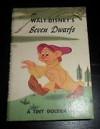 Walt Disney's Seven Dwarfs - Jane Werner