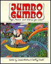 Jumbo Gumbo: Songs, Poems and Stories for Children - Wenda McArthur, Geoffrey Ursell