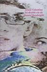 La double vie de cassiel roadnight (poche) - Jenny Valentine