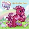 My Little Pony - R.P. Anderson, Gayle Middleton