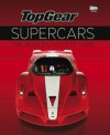 Top Gear Supercars: The World's Fastest Cars - Top Gear Motoring Association