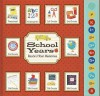 Record a Memory School Years - Publications International Ltd.