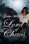 Lord of Chaos - Goldie McBride