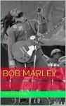 BOB MARLEY - Stella Stone