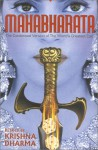 Mahabharata: The Condensed Version of the World's Greatest Epic - Krishna Dharma, Gopi Krishna