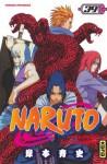 Naruto, Tome 39 (Naruto, #39) - Masashi Kishimoto