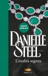 L'eredità segreta - Danielle Steel, B. M. P. Smiths-Jacob