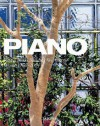 Renzo Piano - Philip Jodidio