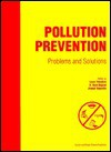 Pollution Prevention: Problems - Louis Theodore